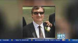 News video: Man Shot And Killed By Officers In Foresthill Suffered From Mental Health Issues, Mother Says
