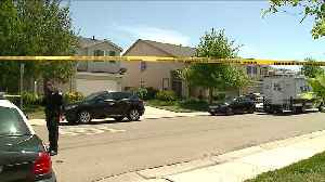 News video: Adult, 2 Children Found Dead in California Home