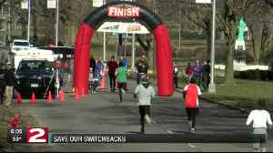 News video: save our switchbacks