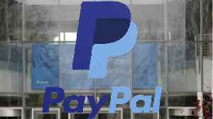 News video: PayPal Shares Likely To Be Pushed Down By Unresolved Venmo Problem
