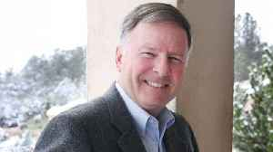 News video: Colorado Supreme Court Rules Against US Rep. Doug Lamborn