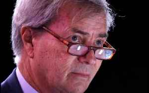 News video: French tycoon Bolloré questioned over Africa operations