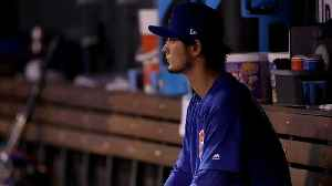 News video: Don't Overreact to Yu Darvish's Struggles Just Yet