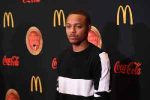 News video: Bow Wow Not Suicidal: 'It Was Just a Figure of Speech'