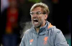 News video: Liverpool concede two late goals after leading 5-0 against Roma