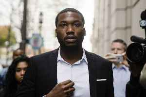 News video: Meek Mill to finally be released from prison