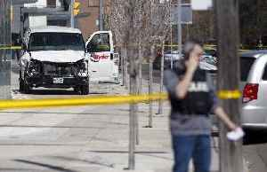 News video: Elliot Rodger's father 'very sad' Toronto attacker was inspired by his son