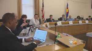 News video: Seasonal Industries Push For 'Purple Card' At State Capitol