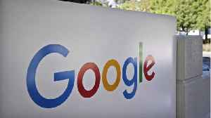 News video: Google's 'Tasks' App Helps Tackle To-Do Lists
