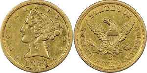 News video: New England man's $5 coin authenticated, estimated to be worth millions