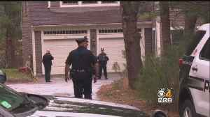 News video: 12-Year-Old Boy Stabbed Inside Plymouth Home