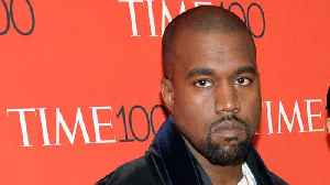 News video: Is Kanye Supporting Tristan Thompson?