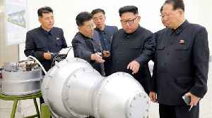News video: North Korea Pledges To Dismantle Nuclear Site, But How Will It Be Verified?