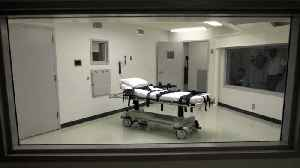 News video: Texas Executes Man Convicted of Killing Two At Birthday Party