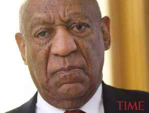 News video: Bill Cosby Guilty on All Counts in Sexual Assault Trial