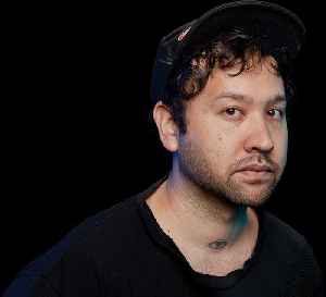 News video: Ruban Nielson Of Unknown Mortal Orchestra On Their Album,