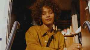 News video: How Whitney Houston's Family Is Keeping Her Legacy Alive