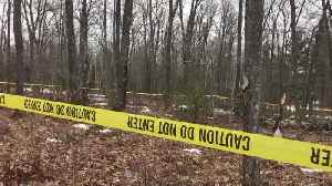 News video: 3 Killed In Wisconsin Helicopter Crash
