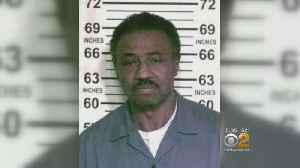 News video: Cop Killer Herman Bell Expected On Parole Soon