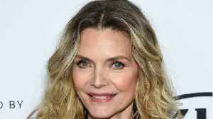 News video: Michelle Pfeiffer To Join 'Maleficent 2'?