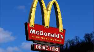 McDonald's Raises Prices, Increases Earnings