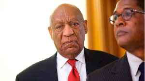 Cosby Jury Speaks Out On #MeToo Connections