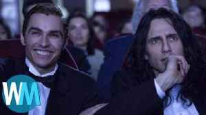 News video: 3 Reasons You Should See The Disaster Artist - Review! Mojo @ The Movies