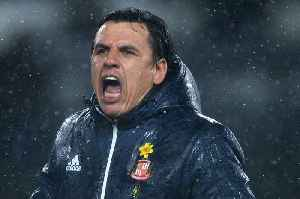 News video: 'Upset to see Coleman leave'