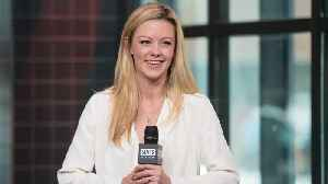 News video: The Song Kate Rockwell Thinks Her