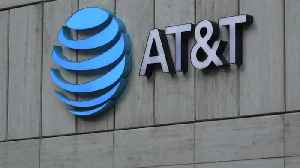 AT&T-Time Warner Merger Gets More Complicated [Video]