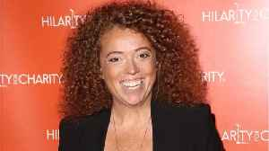 News video: Why Michelle Wolf Was The Big Winner of This Year's WHCD