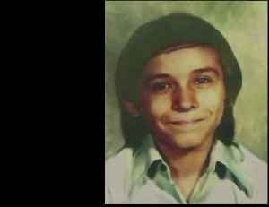 News video: Mother of Boy Thought to be Gacy Victim Still Waiting for Answers 40 Years Later