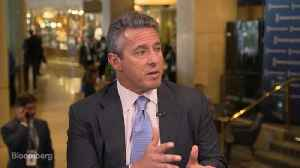 News video: Eminence Capital CEO on Hedge Funds, Short Selling, Quant Funds