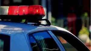 Texas Teenager Arrested For ISIS Plot