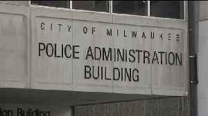 News video: Nearly $2M Settlement Reached in Lawsuit Over Milwaukee Police Department's 'Stop and Frisk' Policy