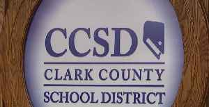 News video: Final decision on new CCSD superintendent expected Wednesday