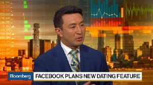 News video: Oh Snap, Facebook Breaks Hearts