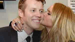 News video: A Timeline Of Miranda Lambert And Anderson East's Relationship And Reported Breakup