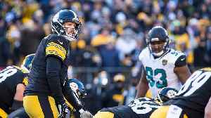 News video: Steelers: Is Reality Setting In for Ben Roethlisberger?