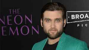 News video: Weston Coppola Cage Gives Details Of Wedding With Hila Aronian