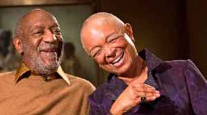 Camille Cosby: My Husband's Verdict Was As Unjust As The Lynching Of Emmett Till
