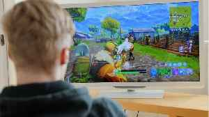 News video: Why 'Fortnite' is the Biggest Video Game in the World