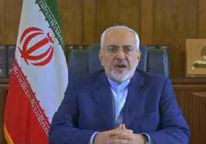 News video: Iran 'Stands Firm' Against Nuclear Deal Renegotiation, Says Foreign Minister