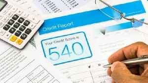 News video: How to Get a Mortgage with Bad Credit