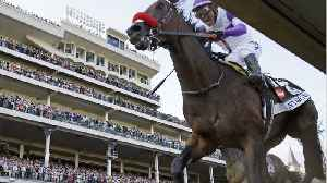 News video: How To Stream The Kentucky Derby Live From Anywhere In The World