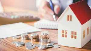 News video: Want the Best Home Equity Loan Rate? Here's How