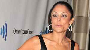 News video: Bethenny Frankel Comes Under Fire Over Cinco De Mayo Picture