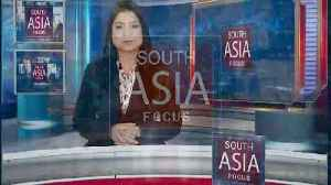 News video: South Asia Focus (Weekly Program) - May 06 , 2018