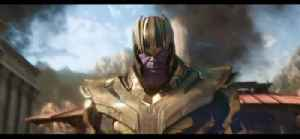 News video: Marvel Universe's 'Infinity War' rules box office again