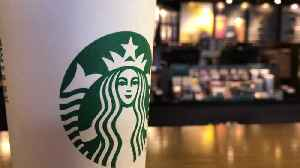 News video: Nestle Will Pay Starbucks $7.15 Billion To Sell Coffee